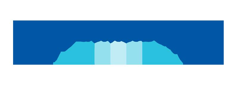 Centre Dental Sabadell